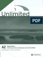 307038505-248720971-English-Unlimited-a2-Self-study-Pack-697743-pdf