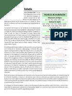 Frecuencia_modulada