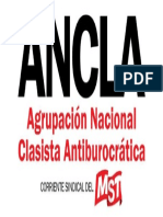 ANCLA