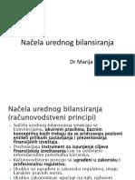 Načela-urednog-bilansiranja
