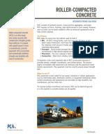Concreto Rodillo compactado.pdf