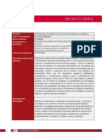 PROYECTO GESTION LOGISTICA.pdf