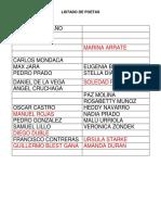 LISTADO DE POETAS.docx