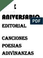 FELIZ ANIVERSARIO.docx