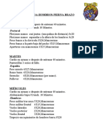 1RUTINA  CASERA 1.pdf