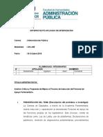 Formato Anteproyecto 2018 (1) (1)