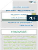 DINS7TAREA7_COTRM.pptx