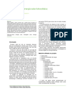 Porjeto Carregador PB.pdf