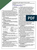 REGRAS DE REDAÇÃO.docx