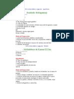 100 recetas de cocina española.pdf