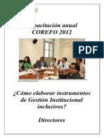 62_Separata_Directores_-_Abril.pdf