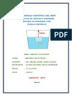 EMPUJE Y FLOTACIÓN.docx