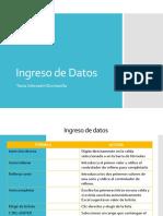 02_IngresoDatos.pdf