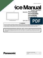 tx_p42s20e_es_l_pf42s20_pr42s20.pdf