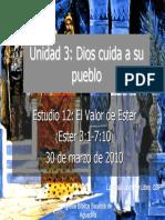 12_el_valor_de_ester.pdf