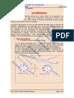CAPITULO  5  (METODO DE RADIACION).doc