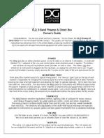 XLQ Owner's Manual- P.pdf