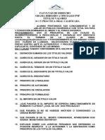 PRIMER FORO Y  PRACTICA ORAL 2016-II.docx