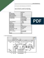 HN12H-X01 簡易Data Sheet(HP掲載用)