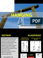 Hanging Febriandor (Fortra).pptx