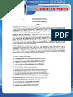 exam_unac-2009-I.pdf