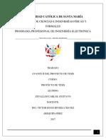 avance de Tesis.pdf