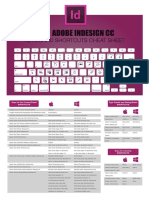 Indesign-keyboard-shortcuts-cheatsheet-print-ready-a4.pdf
