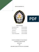 31899_Ekokes Bu Endah Ciri-ciri Wilayah Pesisir