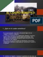 1el Cuadro Semiótico - Ngtc