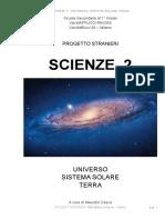 SCI 08 Universoterra