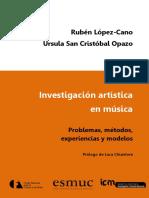 Investigacion... em MúsicaLopezCano.SanCristobal2014.pdf
