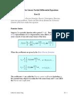 Notes-PDE pt2.pdf