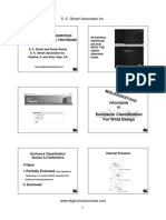 2010_presentation_1_misunderstood_for_seaoo.pdf