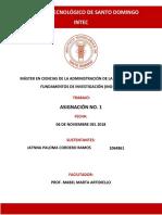 TAREA 1..pdf