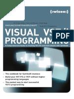 DL02BE_Visual VSTi Programming.en.Es