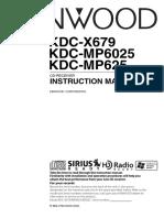 B64-2764-00.pdf