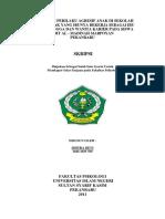 2011_201101.pdf