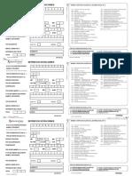FORMATO DE DETRACCIONES.pdf