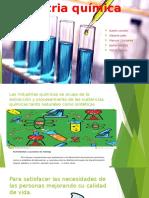 Industria Química 1.Pptx