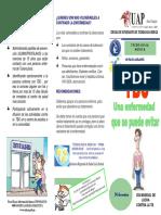 tripticonro1decetmuap-1223463192855771-8.pdf