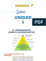 07. ORDENAMIENTO JURÍDICO ADMINISTRATIVO.pptx