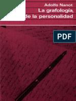 Grafologia.pdf