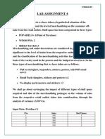 Fundamentals Of Applied Statistics Pdf