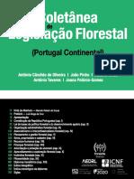Coletanea de Legislacao Florestal