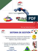 1 Sistemas de Gestión (1)