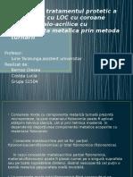 366718492 Fisa Farmacologie Clinica 2017 (1)