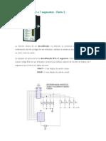 Decodificador BCD a 7 Segmentos-1