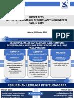 152489_Jumpa Pers_22 Oktober 2018_Final-1.pdf