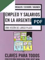 Arceo_y_Otros_-_Empleo.y.salarios.en.Argentina