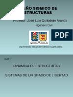 Diseño Sismico de Estructuras 4